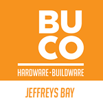 Buco Jeffreys Bay
